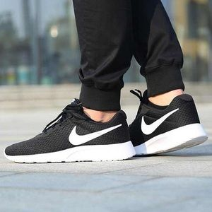 NIKE TANJUN Sneakers Shoes New